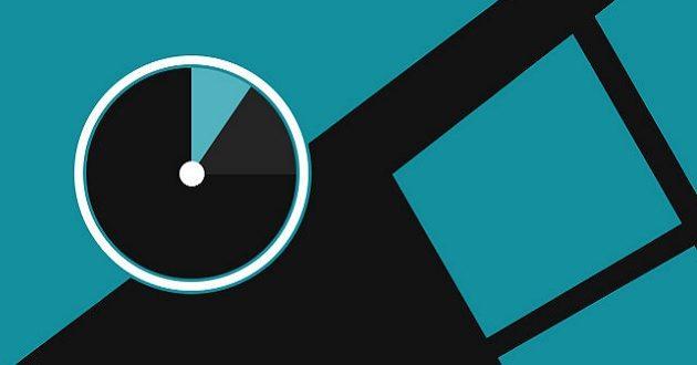 Microsoft reduce los tiempos de instalación de actualizaciones
