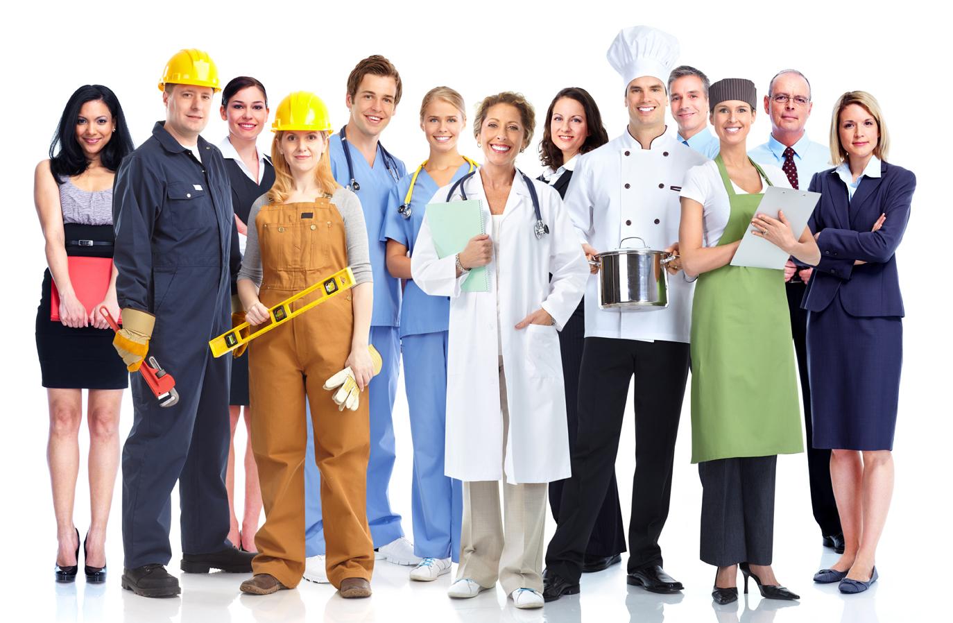 Resultado de imagen de trabajadores autonomos