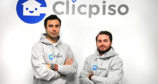 Clicpiso