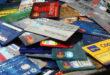 ElectronicID: la empresa que permite que puedas abrir una cuenta sin ir al banco