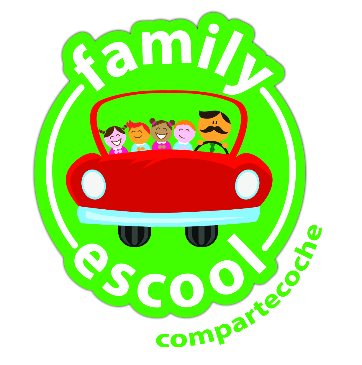 Familyescool