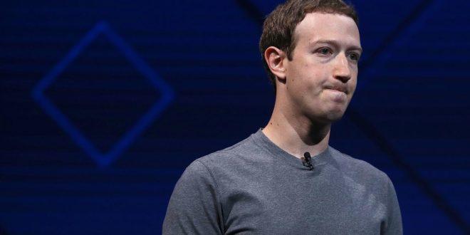 El escándalo de Facebook y la filtración de datos de Cambridge Analytica