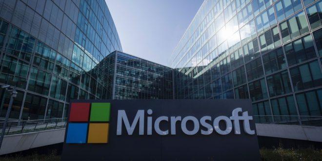 Microsoft fomenta la inteligencia artificial en las empresas