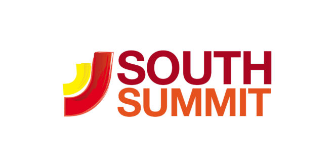 Spain Startup=South Summit