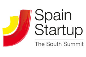 Spain Startup-South Summit