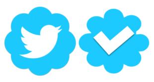 Verificación en Twitter