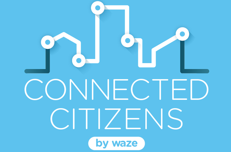 Connected Citizens
