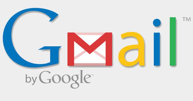 Google prueba correos electrónicos que se eliminan automáticamente en Gmail