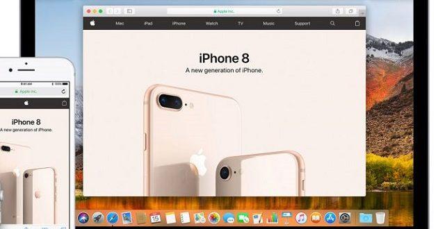 Apple no lanzará un híbrido entre MacBook y iPad, vemos por qué