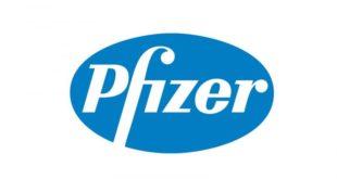 Fundación Pfizer