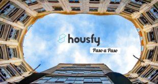 Housfy