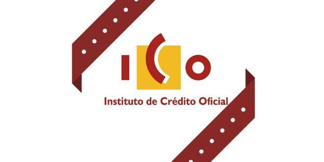Resultado de imagen de LÍNEAS DE FINANCIACIÓN 2018 PARA PYMES Y AUTÓNOMOS