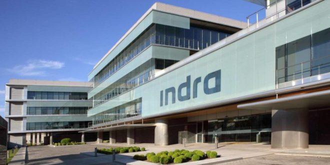 IVC e Indra apuestan por las startups tecnológicas