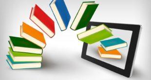 Libros sociedad mercantil