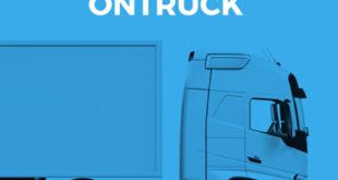 OnTruck