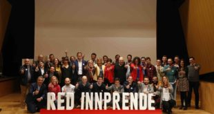 Red Innprende