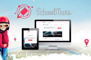 Schoolmars
