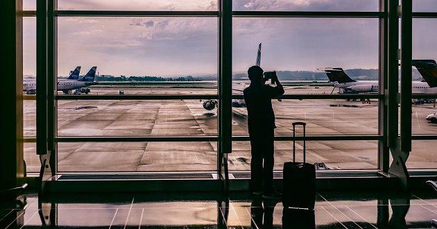 El visado para emprendedores: todo lo que tienes que saber