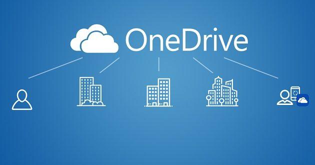 Microsoft seguirá mejorando OneDrive, un vistazo a las novedades