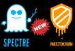 Spectre 4: nuevo fallo de seguridad que afecta a CPUs Intel, AMD y ARM