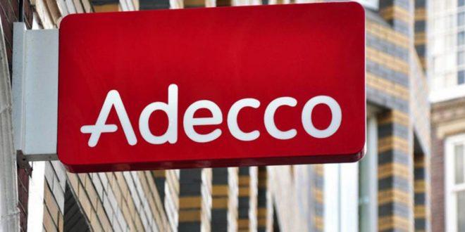 Adecco vuelve a convocar sus Premios de Diversidad e Inclusión