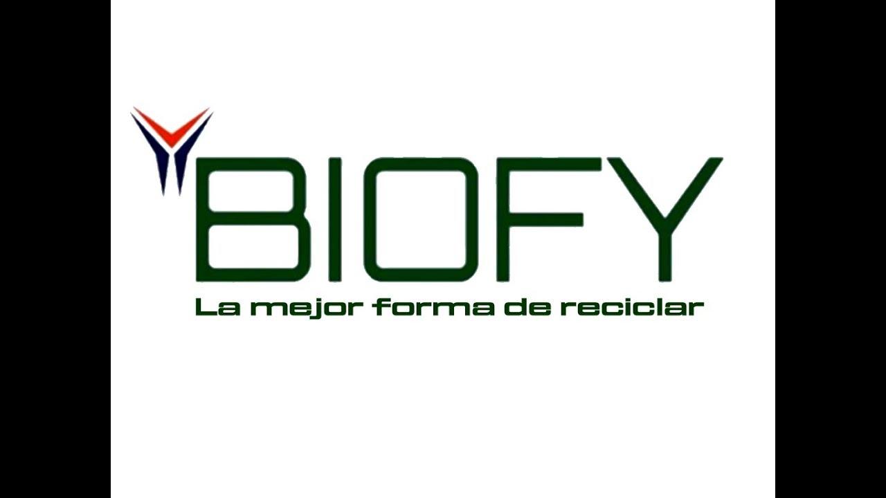 Biofy