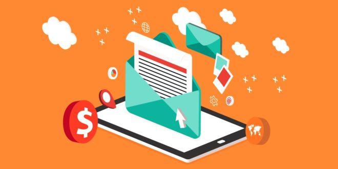 10 consejos para ser efectivos con el email marketing
