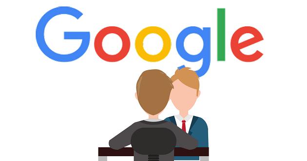 Google espía (para bien) las búsquedas de empleo
