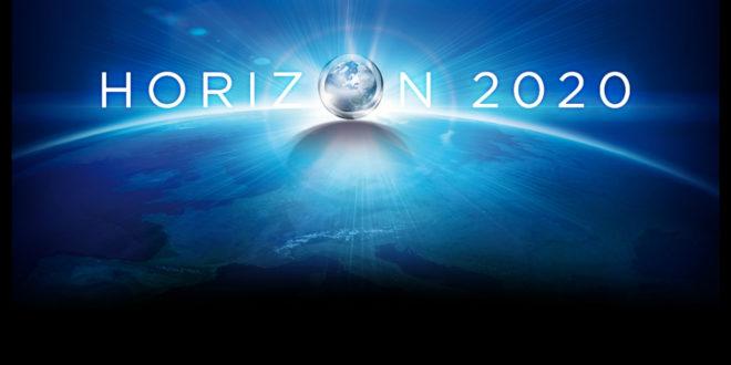 El programa Horizonte 2020 aportó 2.816 millones a España en I+D+i