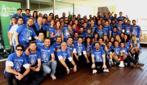Sevilla Startup Week