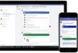 Microsoft introduce mejoras en Teams para iOS y Edge para Android