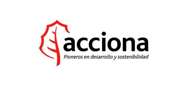 Acciona busca 8 startups para su aceleradora corporativa