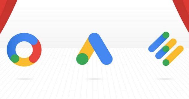 Google renueva su portfolio de productos publicitarios para empresas