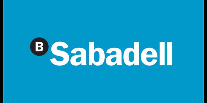 El Banco Sabadell entra en el capital de Carethy