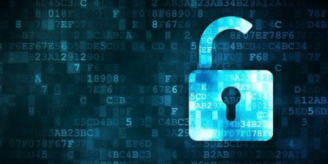 11 consejos para que las pymes protejan su ciberseguridad