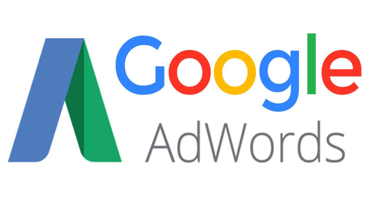 8 recomendaciones sobre AdWords para tu empresa » MuyPymes