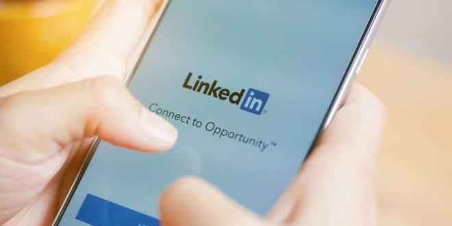 Cómo preparar tu perfil en LinkedIn para atraer a los headhunters