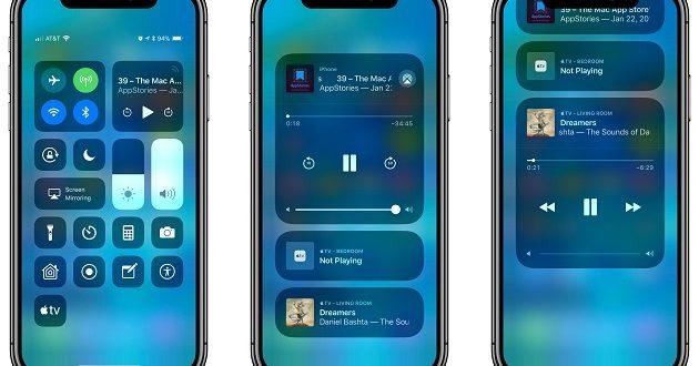 Modo de bajo consumo en iOS: qué es y cómo activarlo
