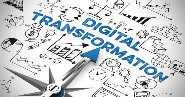Cómo gestionar el presupuesto en una empresa digital