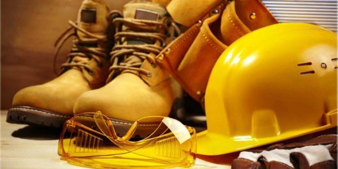 Prevención de riegos laborales