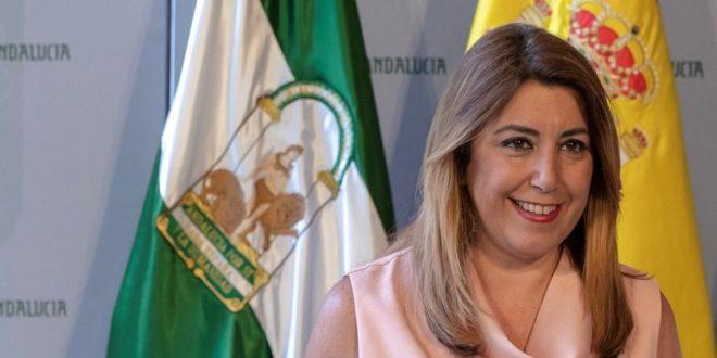La Junta de Andalucía forma a los autónomos en transformación digital