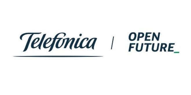 Open Future de Telefónica