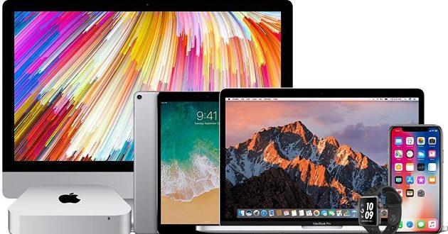 Apple prepara un MacBook económico, renovará el Mac Mini