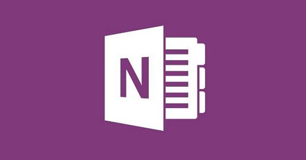 Microsoft actualiza OneNote: todo lo que debes saber