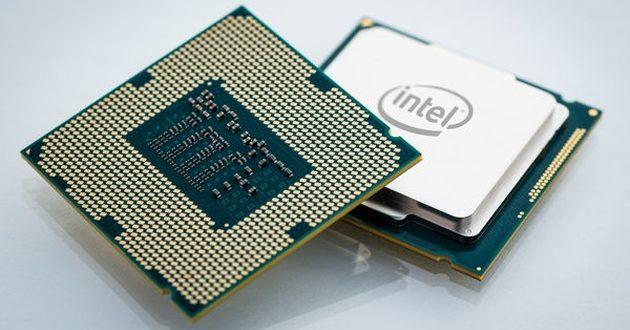 Intel anuncia los Xeon E-2100: especificaciones