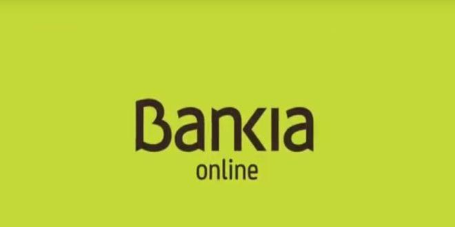Bankia apuesta por el emprendimiento universitario muypymes for Bankia oficina por internet