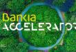 Ya puedes inscribirte en el programa de aceleración de Bankia by Conector