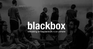 Blackbox Connect