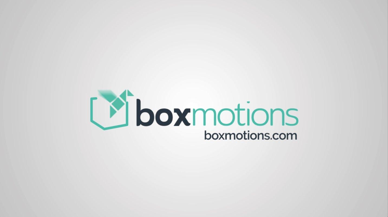 Boxmotions