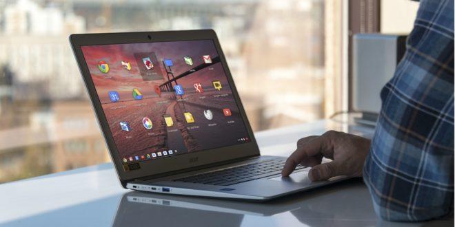 Cómo instalar Chrome OS en una unidad USB y llevártelo en el